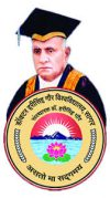 Dr. Harisingh Gour University, Sagar University